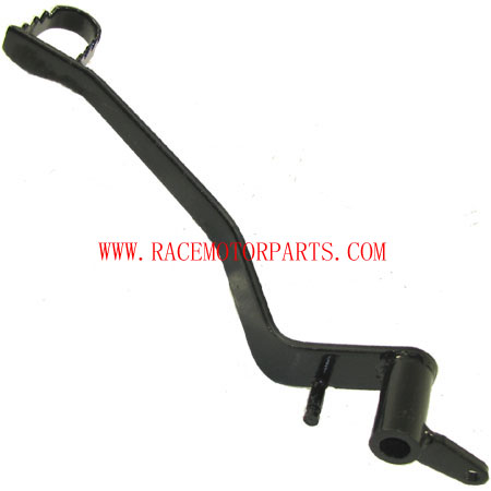 4 stroke 150cc 250cc ATV HD Foot brake Pedal